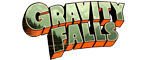 gravity falls KingFans.ru
